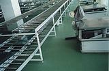 江苏连云港最耐磨的金刚砂地面材料哪里有