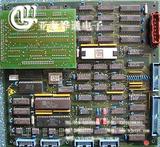 印刷机电路板维修-驱动器维修-控制板维修-触摸屏维修