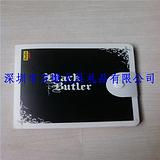 定制企业会议CD包 优惠彩印CD册 厂家光盘盒求购