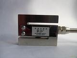售福建信达400拌合机称重传感器