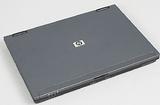 二手惠普笔记本电脑批发 二手笔记本批发商 惠普/HP 6910p