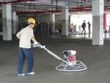 潍坊为客户降低成本的金刚砂耐磨料厂家