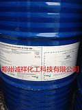 陶氏聚乙二醇400 PEG400 纯正进口品质 郑州市现货供应