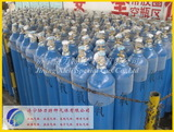 供应同泰焦化行业用优质高纯氧气