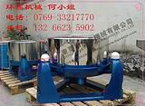 【脱水机厂家】离心式脱水机,600型蔬菜脱水机,广东脱水机