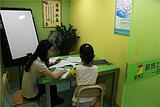 在小县城开辅导班需要办什么手续