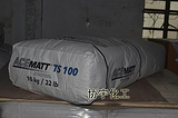 二氧化硅消光剂TS100