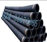 吉林白山液压胶管总成组合件矿山配件