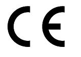 热水壶CE认证 QQ:2355714317
