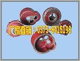 CD型电动葫芦配件-电动葫芦配件批发-大量批发行车配件