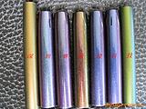 【SDL-22】化学变色油墨