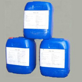 亚什兰DREWPLUS 23002AEG消泡剂