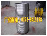 电动葫芦卷筒|电动葫芦配件厂家|电动葫芦配件价格