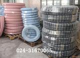 长春高压油管长春液压油管沈阳精选品质首发