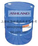 亚什兰消泡剂DREWPLUS2101EFG