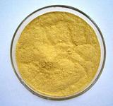 有机原料2-乙基蒽醌|84-51-5