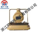天津方形LED防爆灯厂家型号DB6170