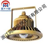 免维护节能防爆LED灯DB6230A