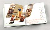 武昌精美画册设计  光谷画册设计专家 武汉画册设计公司