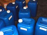 现货供应 食品级次氯酸钠 次氯酸钠食品级 质量保证 诚信经营