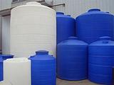 特价直销次氯酸钠漂白水 工业级次氯酸钠