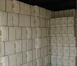河北供应 批发 供应 食品级次氯酸钠1吨起批