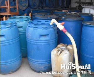 河北供应优质次氯酸钠丨氧化性杀菌剂丨工业级次氯酸钠