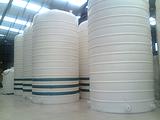 百运化工常年供应次氯酸钠工业级 量大价优