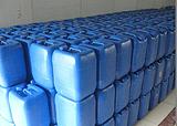 【現貨銷售】次氯酸鈉工業級 次氯酸鈉溶液 消毒液