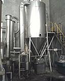 聚羧酸减水剂干燥机