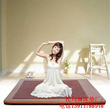 托玛琳汗蒸垫_托玛琳北京托玛琳床垫厂韩国托玛琳床垫