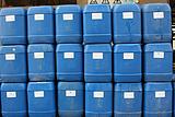 大量供應次氯酸鈉工業級 漂白水 廠家直銷