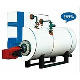 1吨2吨燃气热水锅炉,取暖锅炉,内蒙古4吨燃煤蒸汽锅炉厂家价格