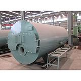 辽宁抚顺1吨卧式燃气热水锅炉厂家,沈阳本溪2吨燃煤蒸汽锅炉厂家