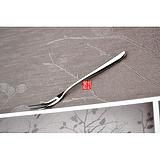 Mondia 蒙迪亚 出口法国精品高级不锈钢刀叉勺西餐餐具套装