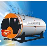 2吨卧式燃气热水锅炉厂家,新疆喀什1吨4吨燃煤蒸汽锅炉价格
