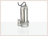 供应污水泵.CQB50-32-125F不锈钢污水泵上海沪一