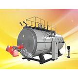 哈尔滨2吨卧式燃气热水锅炉厂家,贵州1吨立式燃煤蒸汽锅炉,热风炉