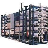 超纯水设备|高纯水设备|纯水设备|纯化水设备|纯净水设备