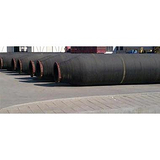 河北海洋输油漂浮胶管供应商,宇通海洋输油漂浮胶管