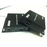 HDMI光纤延长器
