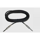 iskC-36.3+6.3插头线材  产品特性