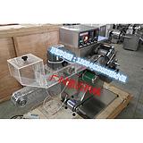 【买铝塑泡罩包装机】首选广州雷迈机械