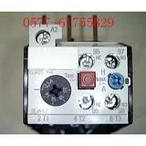 3UA52西门子继电器 额定电流1.6-25A