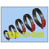 电动葫芦导绳器|铸铁导绳器|钢筋导绳器|尼龙导绳器