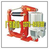 电力液压制动器|液压制动器|电力液压推动器