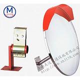 北京转弯镜 小区广角镜 反光镜厂家
