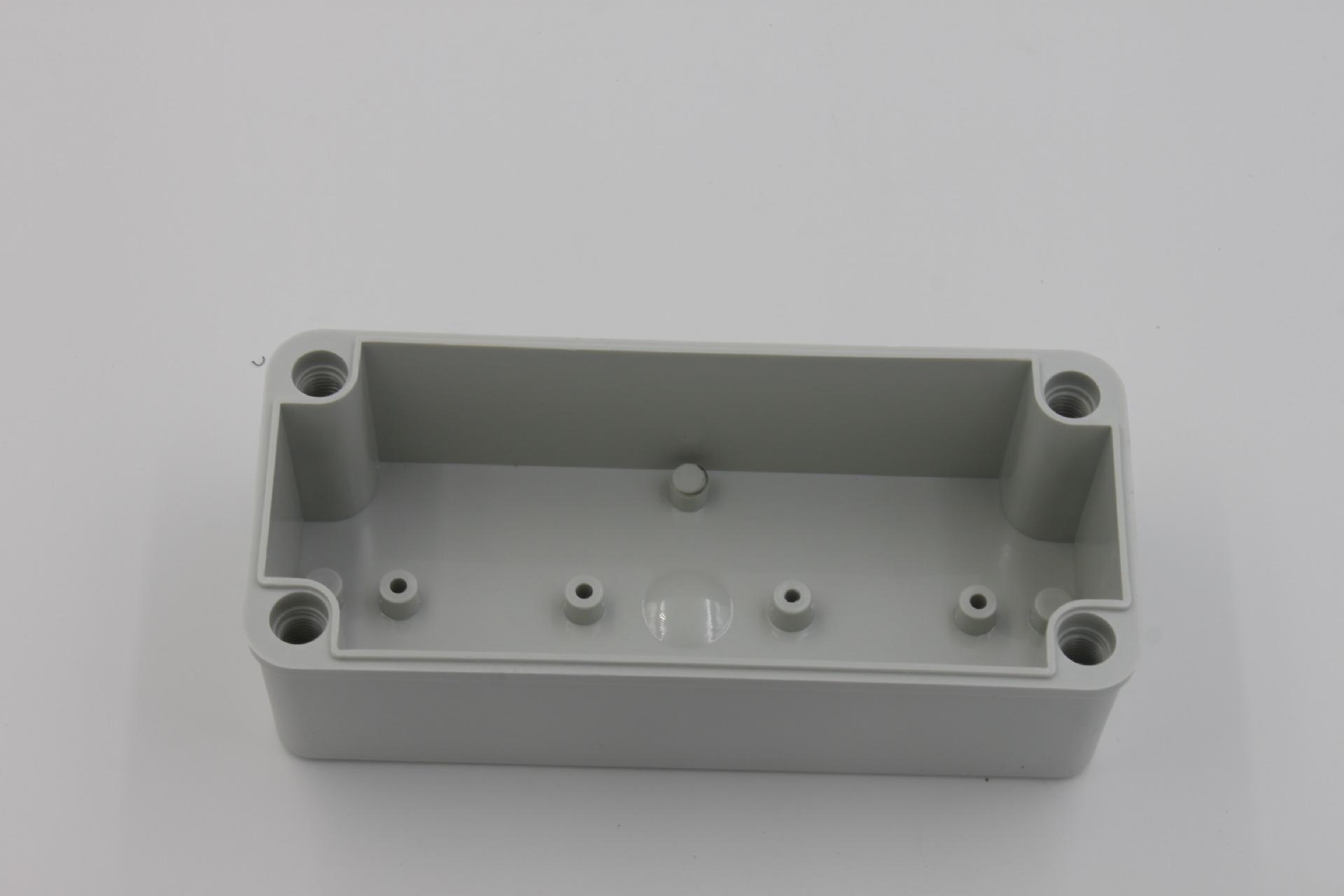 电缆接线盒价格_供应防水接线盒