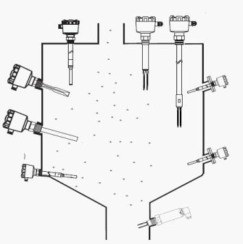 电路 电路图 电子 原理图 354_355