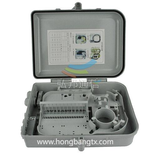 电缆接线盒价格_48芯smc光分路器箱批发价格_宁波市